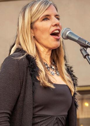 Beth Rohde